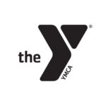 YMCA of Frederick County