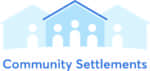 Community Settlements & Escrow, LLC