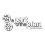 A Part of the Plan Productions