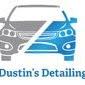 Dustins Detailing