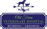 Old Farm Veterinary Hospital