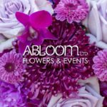 Abloom Ltd. Flowers and Events