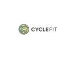 CycleFit