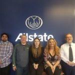 Allstate Cutsail Insurance Agency