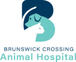 Brunswick Crossing Animal Hospital
