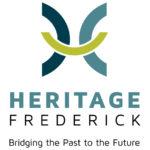 Heritage Frederick