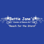 Bettie Jane's Center of Dance Art