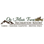 Ole Mink Farm Recreation Resort