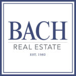 Bach Real Estate