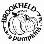 Brookfield Pumpkins LLC