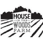 House in the Woods Farm