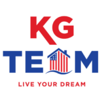 kgteam.com