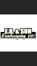 E.B. & Son Landscaping LLC