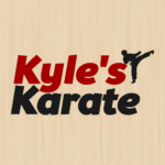 Kyles Karate