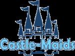 Castle-Maids, LLC