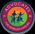 Advocates For Homeless Frederick