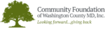 Community Foundation for Washington County