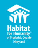 Habitat for Humanity Frederick County