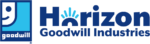 Hagerstown Goodwill Industries