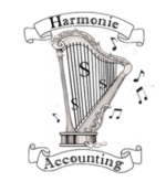 Harmonie Accounting, LLC