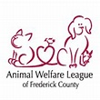 Animal Welfare League of Frederick County
