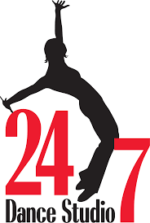 24/7 Dance Studio