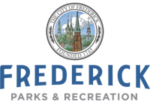 City of Frederick Parks & Rec
