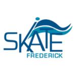 Skate Frederick Summer Camps