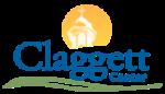 The Claggett Center