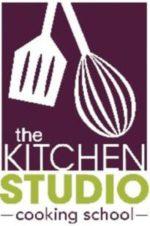 The Kitchen Studio Summer Camp