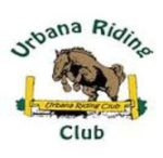 Urbana Riding Club