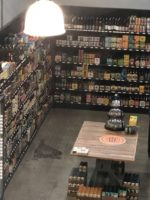 Over 950 Beers in Stock from. Unique, Local, & Craft