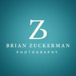Brian Zuckerman Photography