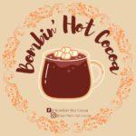 Bombin' Hot Cocoa