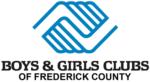Boys & Girls Club of Frederick County