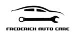Frederick Auto Care