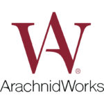ArachnidWorks, Inc.