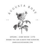 Augusta Rose