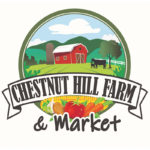 Chestnut Hill Farm and Market
