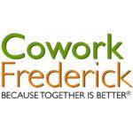 Cowork Frederick