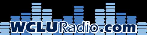 wclu-logo-web