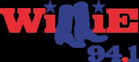 winie-logo-web