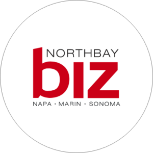 NorthBay biz Staff