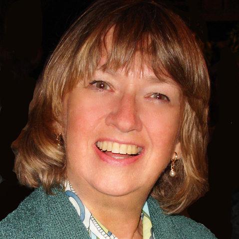 Judith M. Wilson