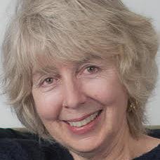 Bonnie Durrance