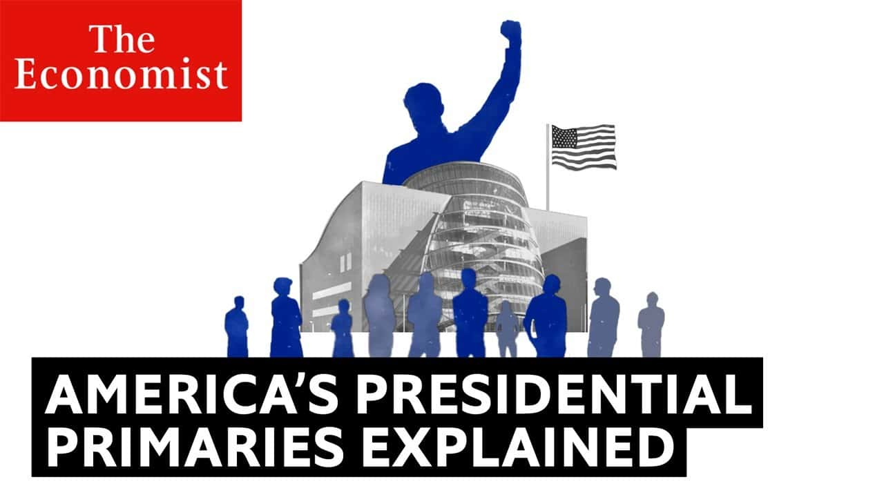 Election-2020-How-do-Americas-presidential-primaries-work-The-Economist