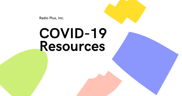 COVID-19-Resource-Flipper