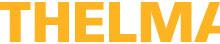 thelma-logo