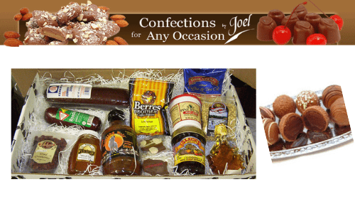 Confections-Gift-Graphic