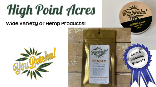 High-PointAcres-Gift-Graphic